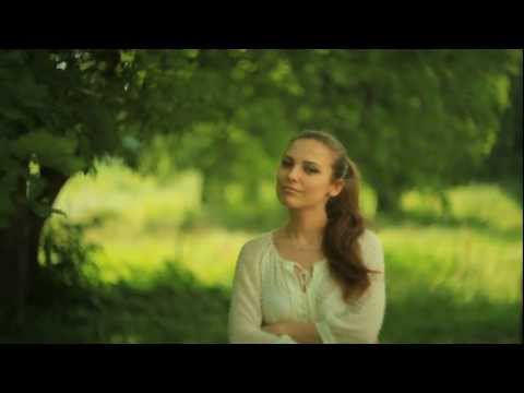 Backstage video of a photoshoot by SERGEY POPOFF (LENIN)