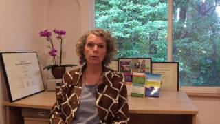 Dr  St  Amand's Low Carb Diets to control Hypoglycemia