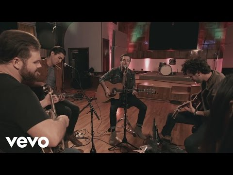 LANCO - Greatest Love Story (Acoustic)