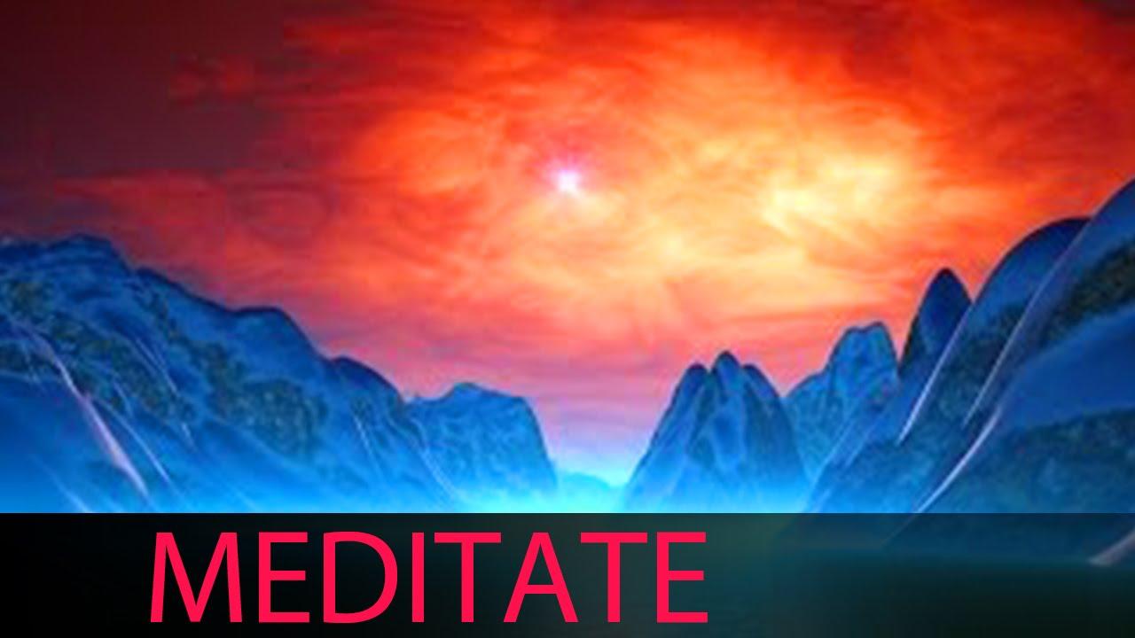 Tibetan Meditation Music Shamanic Music Healing Music Relaxing Music Chakra Relaxation  E2 98 Af008 Youtube