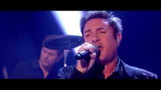 """Duran Duran """"What are the Chances?"""" + interview (UK TV 20/11/15) HD"""