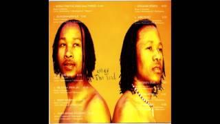 Wenu Phethe Bani (Feat Thebe) - Twistyle