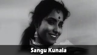 Sangu Kunala Nako Kunala - Classic Marathi Song - Kay Ho Chamatkar - Arun Sarnaik