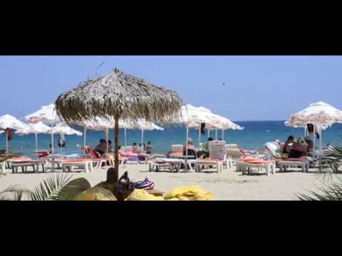 Hotel Excelsior - Sunny Beach