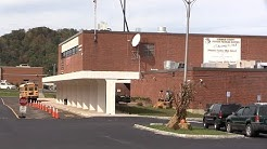 Threat from Ohio puts Johnson County Schools on alert
