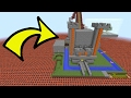 HOW MUCH TNT DOES IT TAKE TO BLOW UP PAT'S FIRST HOUSE?!?