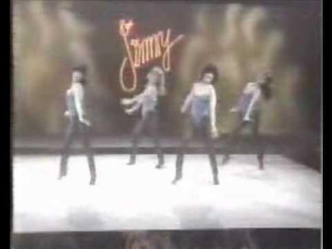 Bailrina del Show de Jimmy recuperada del Bronx