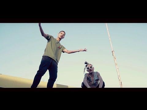 Holy - Avada Kedavra (Music Video)