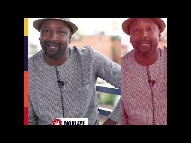 C'est la vie ! - Docteur Moulaye VS Abdoulaye #RatangaFamily