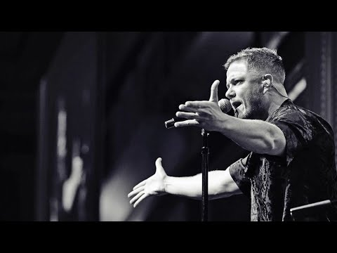 "Imagine Dragons - ""Birds"" Live (Acoustic / TRF Gala 2019)"
