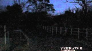 冷牟田敬band - speedway