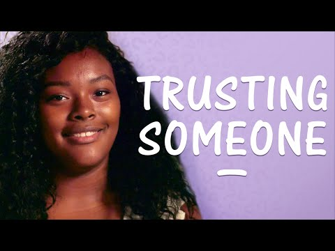 How To Know If You Can Trust The Person You're Dating