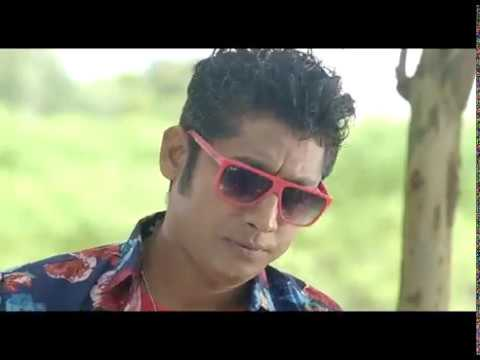 My Name Is Bad  |EP- 01|  Eid Special Dharabahik | Salauddin Lavlu | Comedy Natok |  NAT Film | 2017