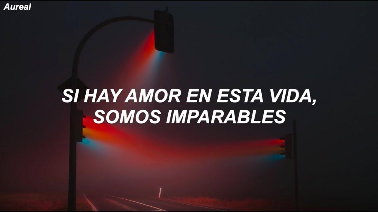 Avicii - Waiting For Love (Traducida al Español)