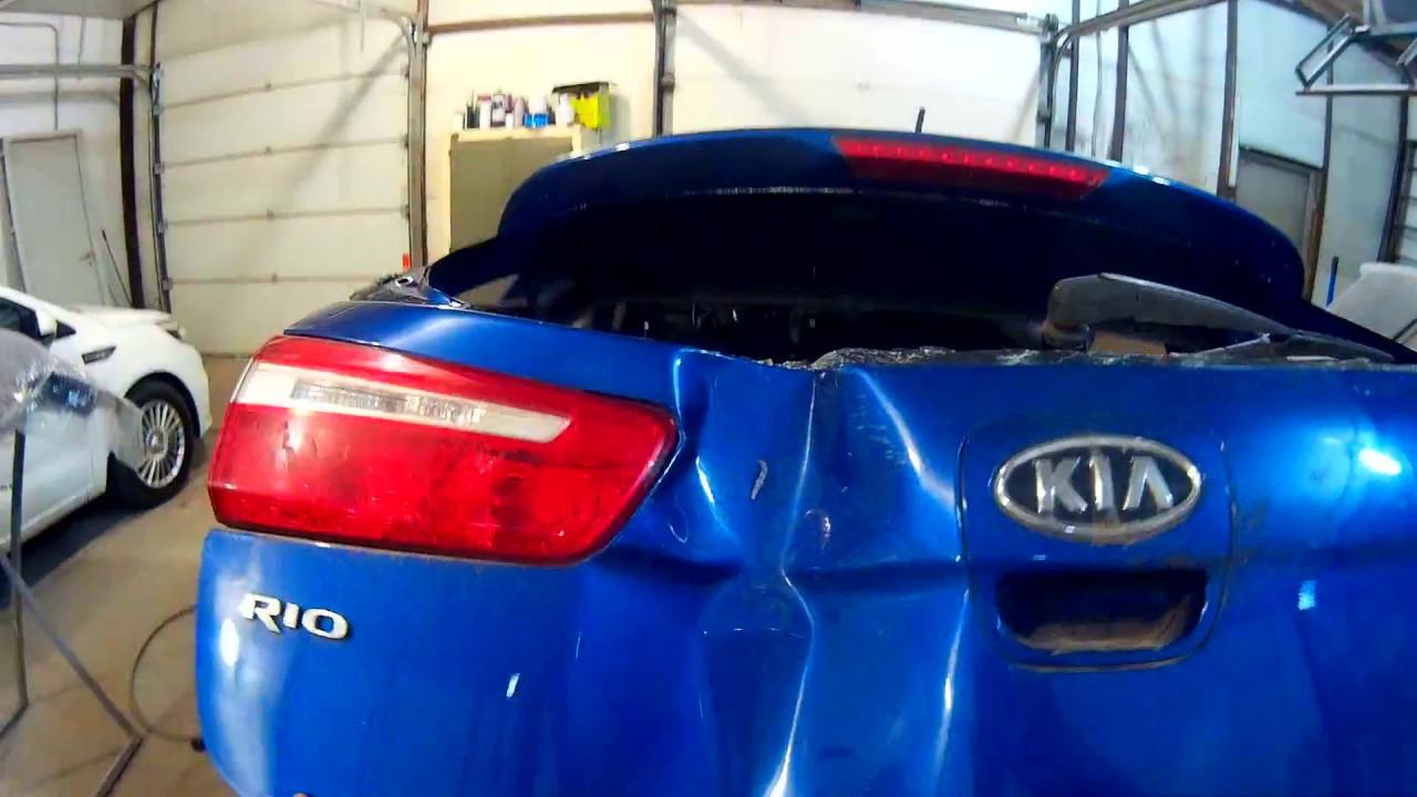 Kia sportage б/у можно купить на сайте авто. Ру. Частные. По каталогу!. Продажа киа спортейдж с пробегом. Тойота центр ростов-на-дону запад.