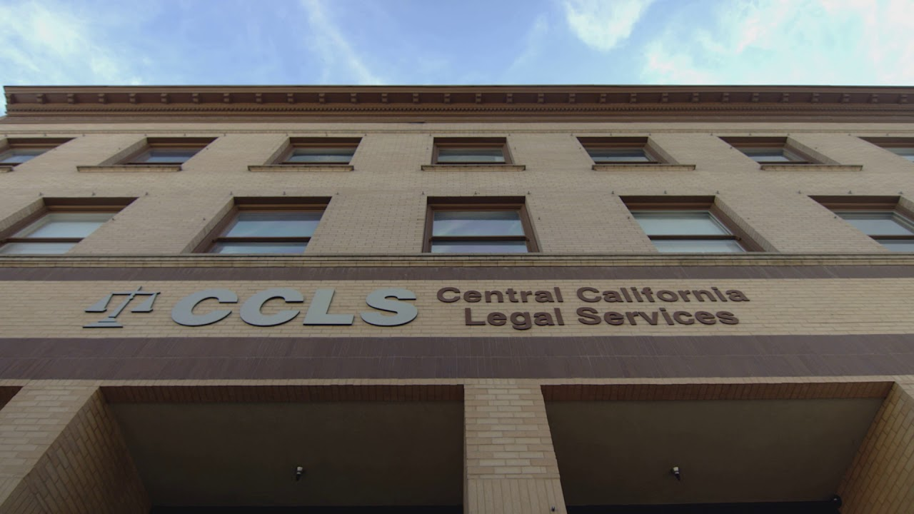 Central California Legal Services – Advance Justice & Empower People