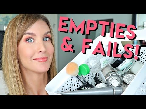 empties-2018-|-products-i've-used-up-|-would-i-repurchase?