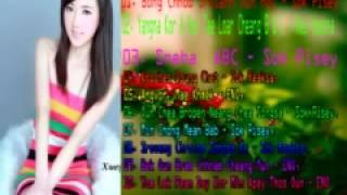 SD 180 song Sok  videu hong sd Pisey