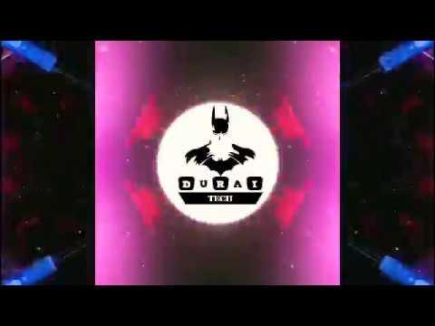 Dj Tamil remix # Dj Tamil Remix kuthu song # adiye Tamil remix song 🎶🎶