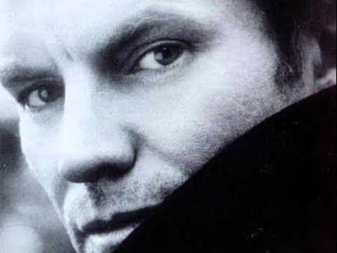 Sting - Moon Over Bourbon Street (Cornelius Mix)
