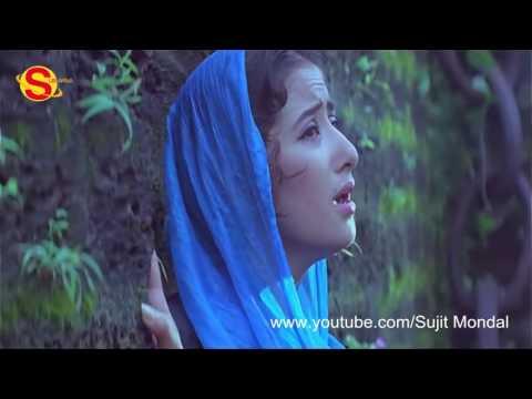 Tu Hi Re - Bombay (1995) Full HD