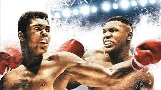 Мнение о Fight Night Round 4