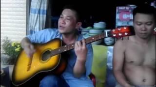 Ton ngo khong guitar