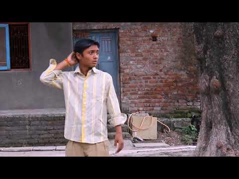 tu meri hai prem ki bhasha song