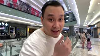 Gambar cover ROARVLOG #6 REVIEW DIKIT AJA APPLE TV 4K INDONESIA !! MALAM MINGGU KU ....