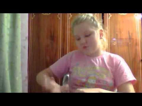 Как сделать подгузник своими руками для беби бона