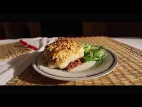 cook-kit---episode-4-:-hachis-parmentier-à-la-marocaine