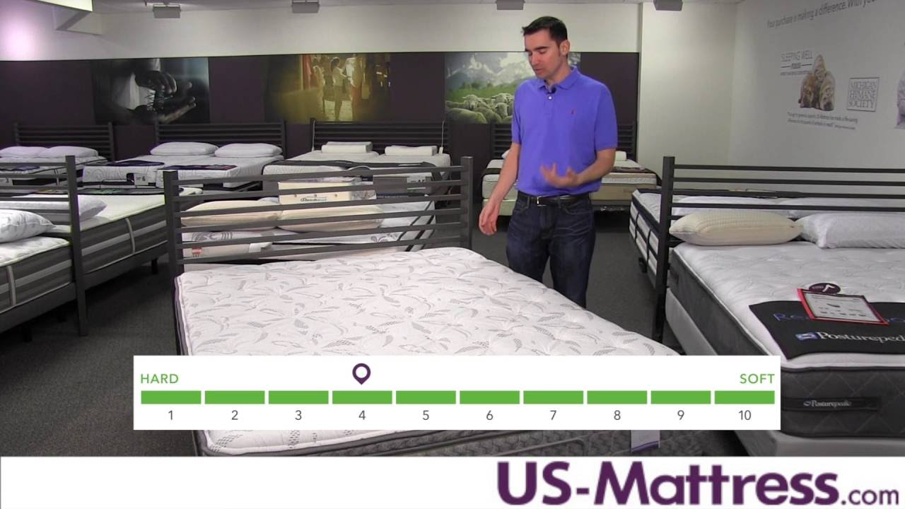 mattress reviews firm of photo beauty plush x pillow sleep top nxg simmons att beautyrest