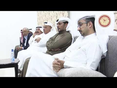 كلمة الرفيق محمد نهار الظفيري من ندوة الحركة التقدمية الكويتية: - أزمة العمل السياسي في الكويت -  - نشر قبل 2 ساعة