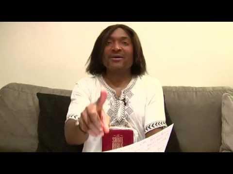 Lanlaire clashe Ali Bongo et Jean Ping