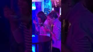 ЕКАТЕРИНА ВИЛКОВА  Шапка Мамы чемпионов  02 ноября 2018 4