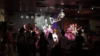 2018年3月24日  TEPYON's in Dali  (1) thumbnail