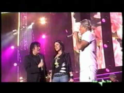 Laura Pausini, Renato Zero & Claudio Baglioni  - I Migliori Anni della Nostra Vita