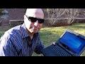 Dell Latitude Rugged 12