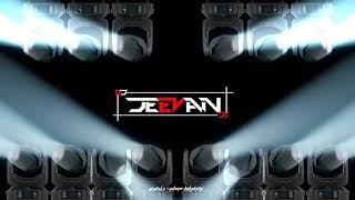 FU BAI FU (DROP X TAPORI) MIX BY DJ JEEVAN JS