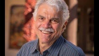 John Arden talks about chronic inflammation