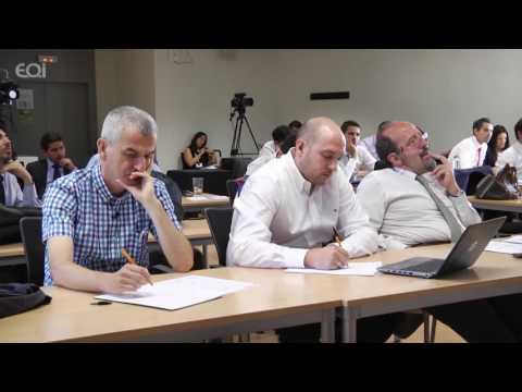 MERME Grupo 3 - Sistema Híbrido eólico fotovoltaico offshore - Gran Canaria