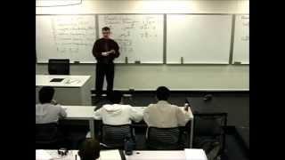 WAV02: The Scalar Wave Equation
