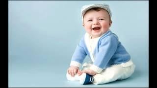 зимняя детская одежда оптом от производителя(Один из лучших интернет - магазинов детской зимней одежды рунета! Кликай по любой из ссылок: http://0ll0.ru/1ea1 http://rl..., 2015-11-21T14:55:31.000Z)