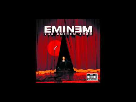 Eminem feat. Nate Dogg  Till I collapse HD  The Eminem
