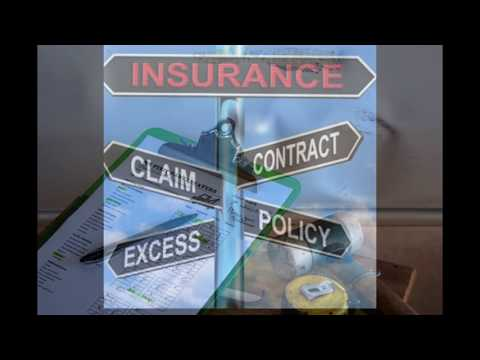 Online Insurance Cover | LV= - Liverpool Victoria