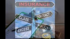 Online Insurance Cover   LV= - Liverpool Victoria