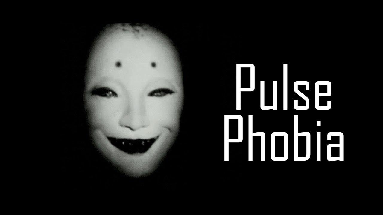 pulse phobia