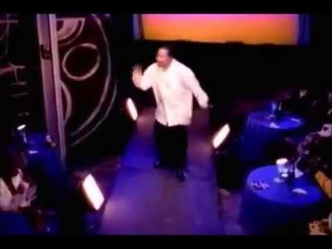 O.F.T.B. - Body & Soul feat. Jewell (HD)