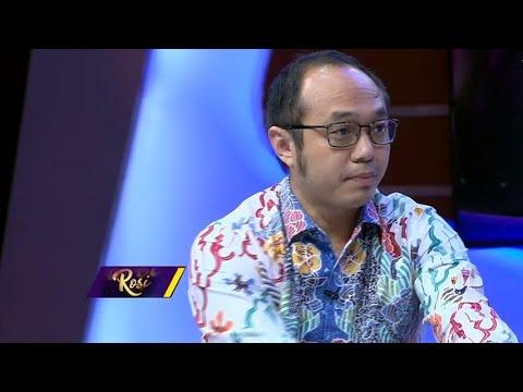 Posisi Jokowi Pasca-Kejutan Di Pilkada - ROSI (5)