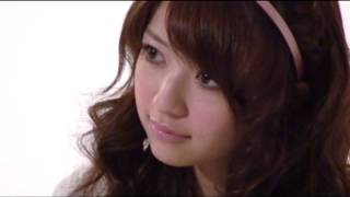 Aizawa_Rina-005 - ワニブックスグラビアコレクション -「逢沢りな 撮影...